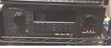 Marantz SR 5600 7.1 Channel 630 Watt Receiver