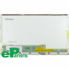 "15.4"" Apple MacBook Pro a1260 b154pw04 v.4 v.6 Laptop Schermo LCD LED equivalente"