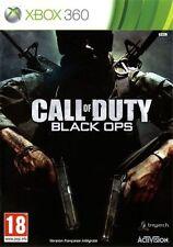 Jeux vidéo pour Microsoft Xbox One activision