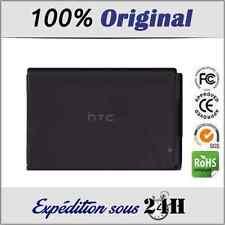 Batterie HTC 7 Trophy Evo 4G Droid Eris G6 G8 Spark   BA-S440 BB96100 BA-S420