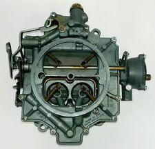 """1959-61 Chevrolet w/283 V8 - 4V Rochester """"4 Jet"""" 4GC Carburetor P/N 4-63"""