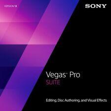 Audio und Video Authoring CDs