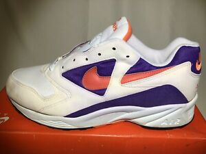 Vintage 1992 Size 11 Nike Air Icarus Extra