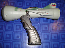 Air Plane Combat  Electronic Handheld Travel Game, FIGHTER Game