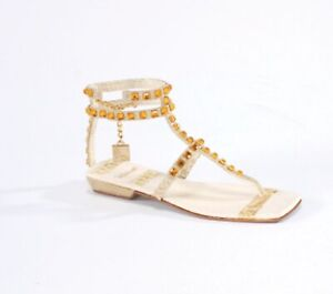 JUST THE RIGHT SHOE Roman Holiday 26044