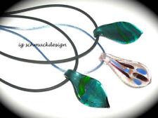 Modeschmuck-Halsketten & -Anhänger aus gemischten Metallen ohne Stein