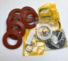 NEW Caterpillar (CAT) 5T-2927 or 5T2927 BRAKE KIT