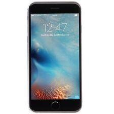 iPhone 6s ohne Vertrag mit 16 GB