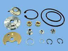 4G63T DSM AT 49177-01900 TD04-13G Turbo charger Rebuild Repair Kit Kits