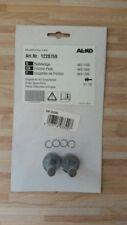 ALKO AKS 1300 Plaquettes De Freins-Set sur le côté 1220759 pour 811120 reibbelag neu&ovp