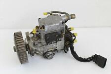 Einspritzpumpe VW Golf IV Audi A3 8L 1,9TDI 038130107D 0460404977