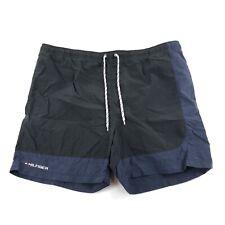 Tommy Hilfiger Swim Trunk Shorts Mens Size XL 42 in waist