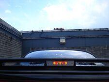 Mitsubishi GTO Cubierta Trasera Luz De Freno 3000GT 3000 GT VR4