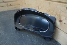 "Digital Speedometer Instrument Cluster 12.3"" Inch OEM 84054005 Cadillac CTS-V 16"