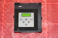 Asco S07ATSB32000N50C Controller For Automatic Transfer Switch 7000 Series New