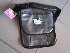 Très beau sac HELLO KITTY