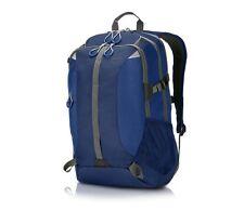 """Genuine DELL Energy 2.0 Backpack Latitude Inspiron Laptop Case Bag 15.6"""" 628KR"""