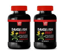 antioxidant optimizer - DANDELION ROOT - bone health products 2B 360CAPS
