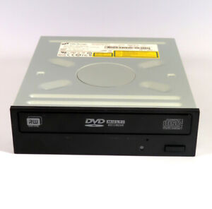 SUPER MULTI DVD REWRITER GH41N, MADE IN JAPAN - RARELY USED