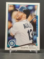 2014 Topps Baseball   !!!Complete Your Set!!!   !!!Up To 80% Off!!!