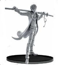 One Piece Scultures Big 5 Vol. 5 Trafalgar Law Variant PVC Figure BANPRESTO