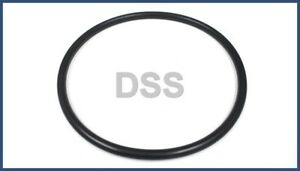 Genuine Porsche 997 987 Fuel Tank Level Sensor Sealing Ring sender gasket seal