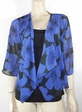 Per Una Polyester Floral Other Women's Tops