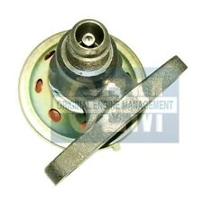EGR Valve 9120 Forecast Products