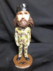 Duck Commander Bobble Head