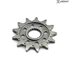 14T 01-19 YAMAHA YZ250F Supersprox Front Sprocket