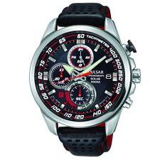 Pulsar PZ6005X1 Mens Sport Watch