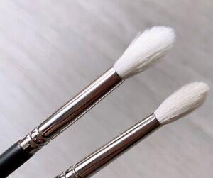 R&M 521 Mini Tapered Blending Crease Eye Blending Brush Like (J146)🌟 221