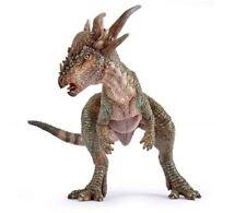 Stygimoloch Pachycephalosaurus Kin Dinosaur Papo Park Jurassic World