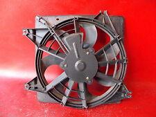 KIA Shuma II FB 1,6l 75 KW Kühlerlüfter Lüftermotor