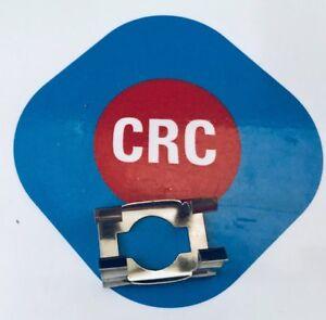 CLIP RICAMBIO CALDAIE ORIGINALE BERETTA CODICE: CRCR5472