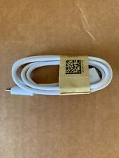New listing Lot Of 50Items Micro Usb Charger Fast Charging Cable Cord For Android Cell Phone