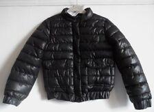 Next Girls' All Seasons Puffa Coats, Jackets & Snowsuits (2-16 Years)