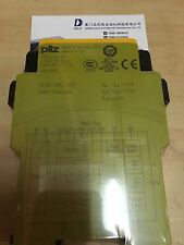 1PC New PILZ PNOZ E1VP 10S 774131
