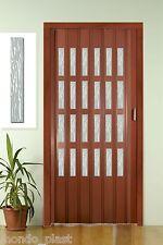 Porte e accessori | eBay
