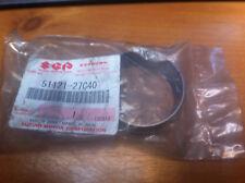 GENUINE SUZUKI RM125  RM250  RMX250 FRONT FORK BUSH SLIDE  51121-27c40