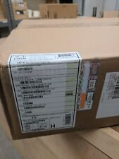 NEW Cisco N3K-C3048TP-1GE Nexus Switch SHIPS SAME DAY FROM USA!