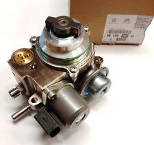 High Pressure Fuel Pump For Citroen Peugeot 1.6 16V EP6CDTX 9819938580 1920RT