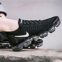 Nike Air Vapormax Flyknit Herrenschuhe Turnschuhe *270 720 90*  942842 001 *TOP*