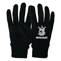 20% OFF!!! Brine Field Player's Glove - NWT - **FREE SHIPPING**
