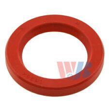 Ws3771 Seal