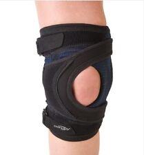 Donjoy Tru-Pull Lite Patella Stabiliser Knee Support Brace
