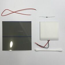 Nintendo Gameboy Backlight For DMG & Pocket | Screen Kit | 1st Class