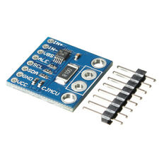 CJMCU-226 INA226 Voltage Current Power Monitor Alarm Module 36V Bi-Directional I