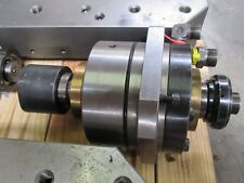 TOOL RELEASING ASSEMBLY, PARTS FROM KITAMURA MYCENTER H400, FREE SHIPPING