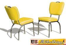 Esszimmerstühle Designklassiker der 40er & 50er